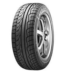 KW17 Tires