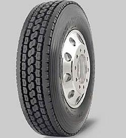 TY577 Tires