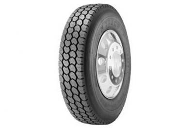 943 Tires