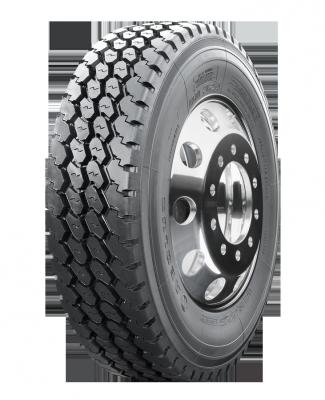 ADM32 Mixed Service Drive (HN324) Tires